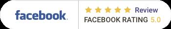 Facebook 5.0